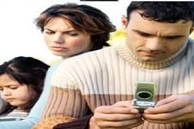 Cheating Spouse Test in turkey